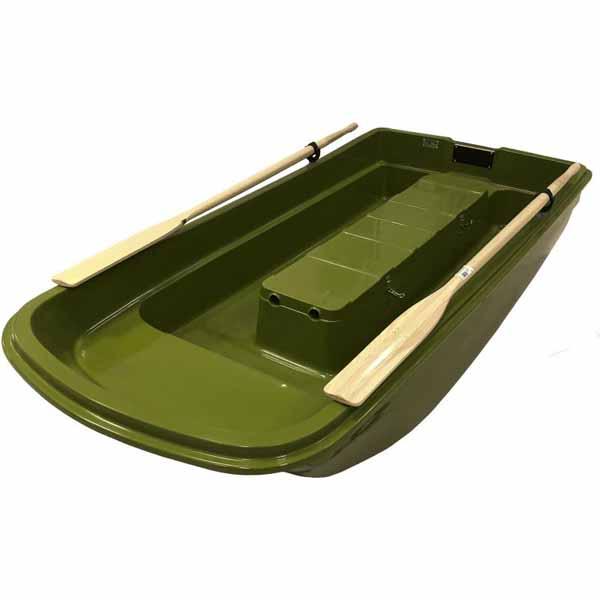 лодка стеклопластиковая купить